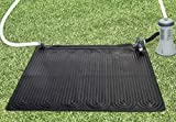 Intex Solarmatte - Poolzubehör - Solar-Poolheizung -...