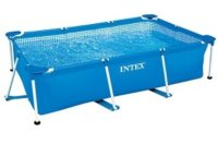 Intex Family Pool 300 x 200 x 75 cm