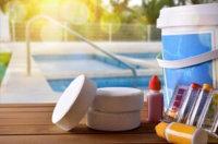 Pool chloren: Halten Sie ihr Becken sauber und hygienisch rein
