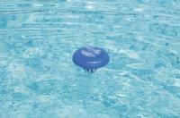 Pool Dosierschwimmer: Kaufberatung, Modelle, Vorteile & Funktion